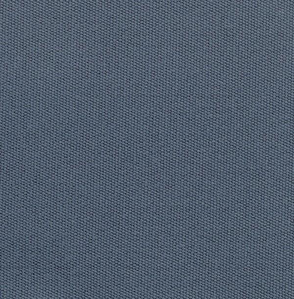 F19 BRISA BLUE