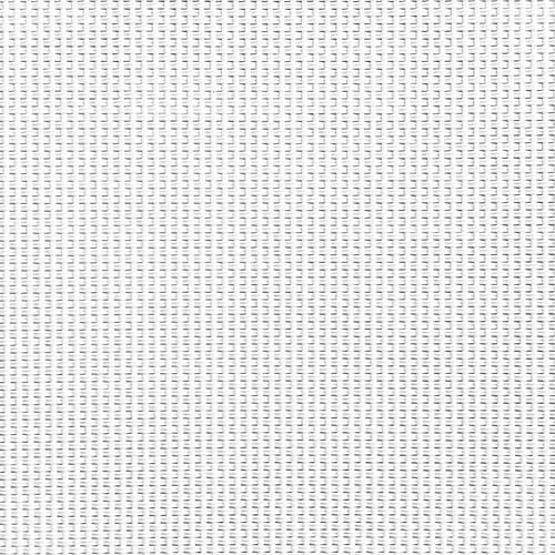 T2 WHITE