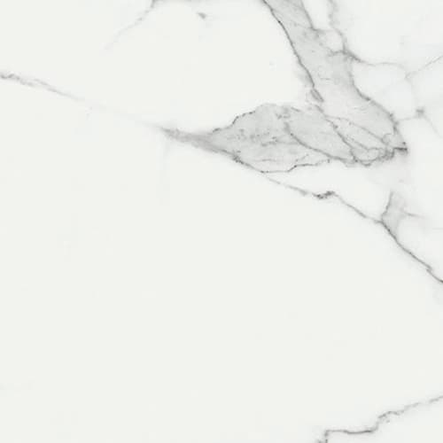 CARRARA MAT