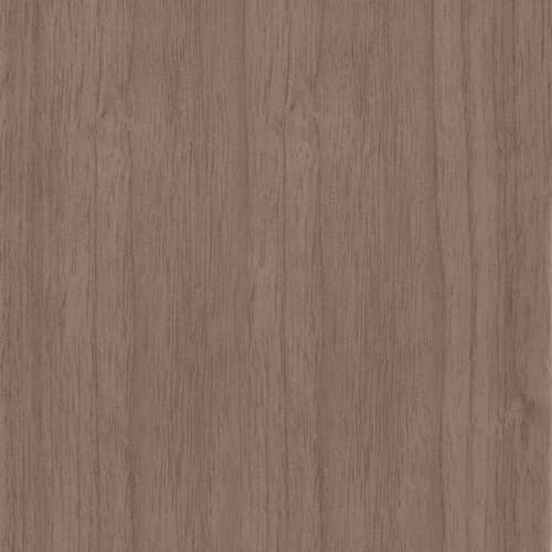 BROWN WALNUT